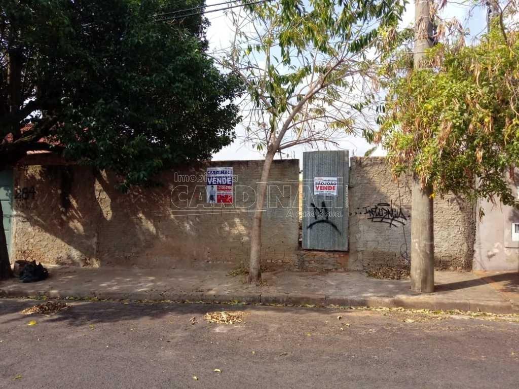Comprar Terreno / Padrão em Araraquara apenas R$ 145.000,00 - Foto 4