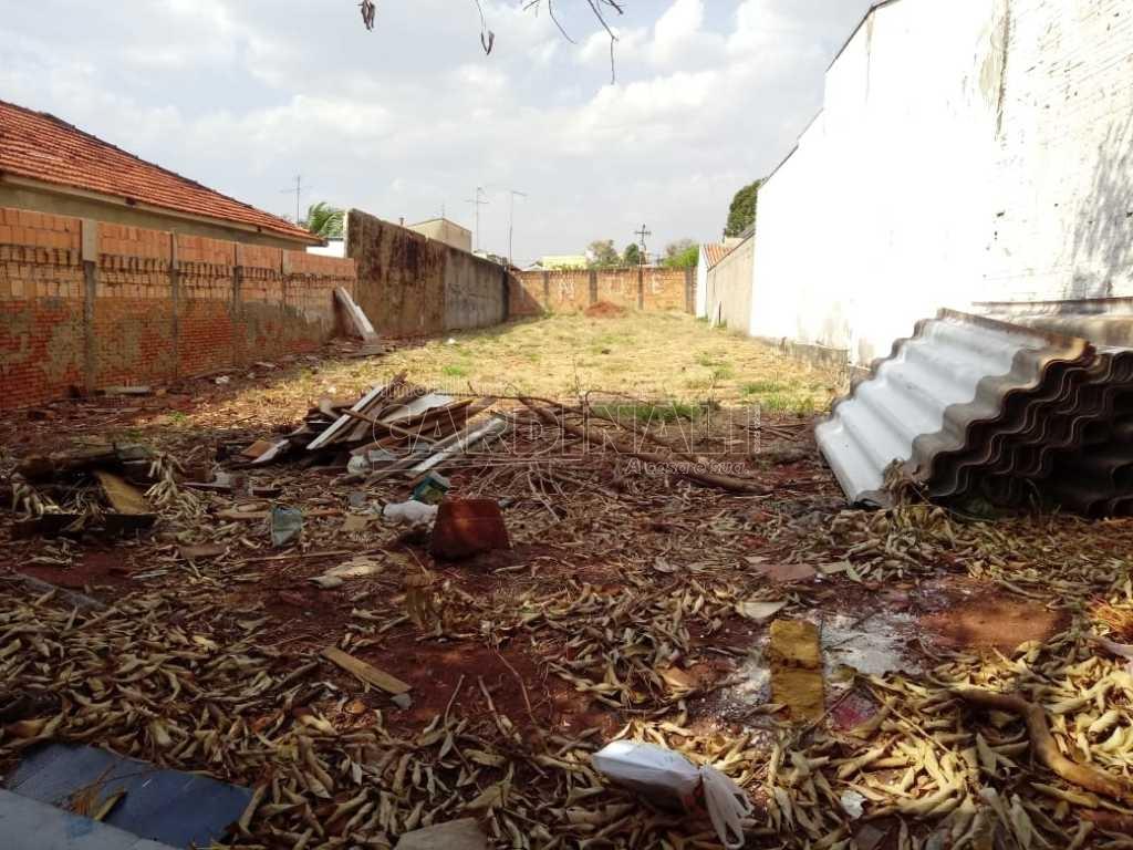 Comprar Terreno / Padrão em Araraquara apenas R$ 145.000,00 - Foto 5