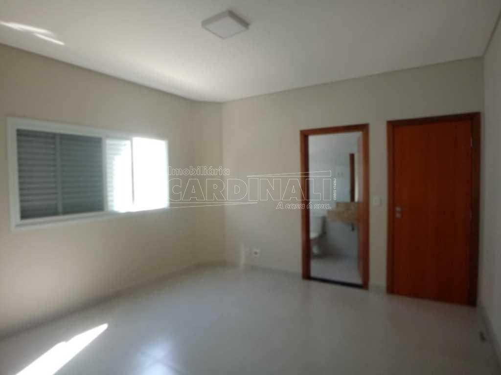 Alugar Casa / Condomínio em São Carlos R$ 6.667,00 - Foto 16