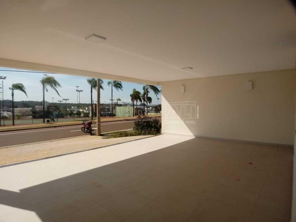 Alugar Casa / Condomínio em São Carlos R$ 6.667,00 - Foto 3