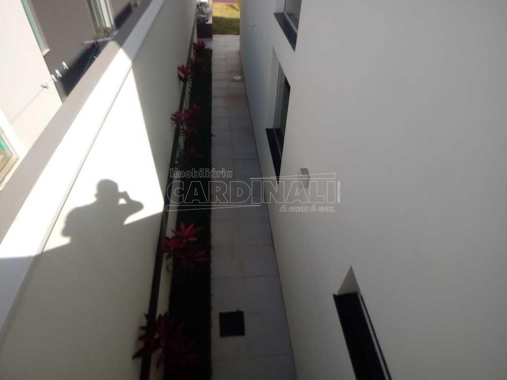 Alugar Casa / Condomínio em São Carlos R$ 6.667,00 - Foto 27