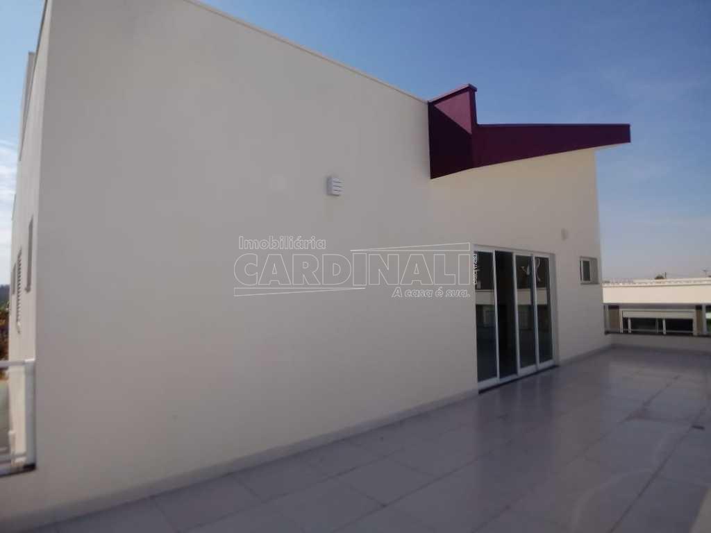 Alugar Casa / Condomínio em São Carlos R$ 6.667,00 - Foto 23