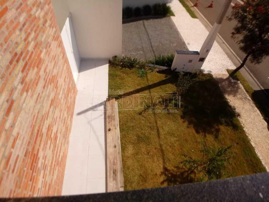 Alugar Casa / Condomínio em São Carlos R$ 6.667,00 - Foto 20