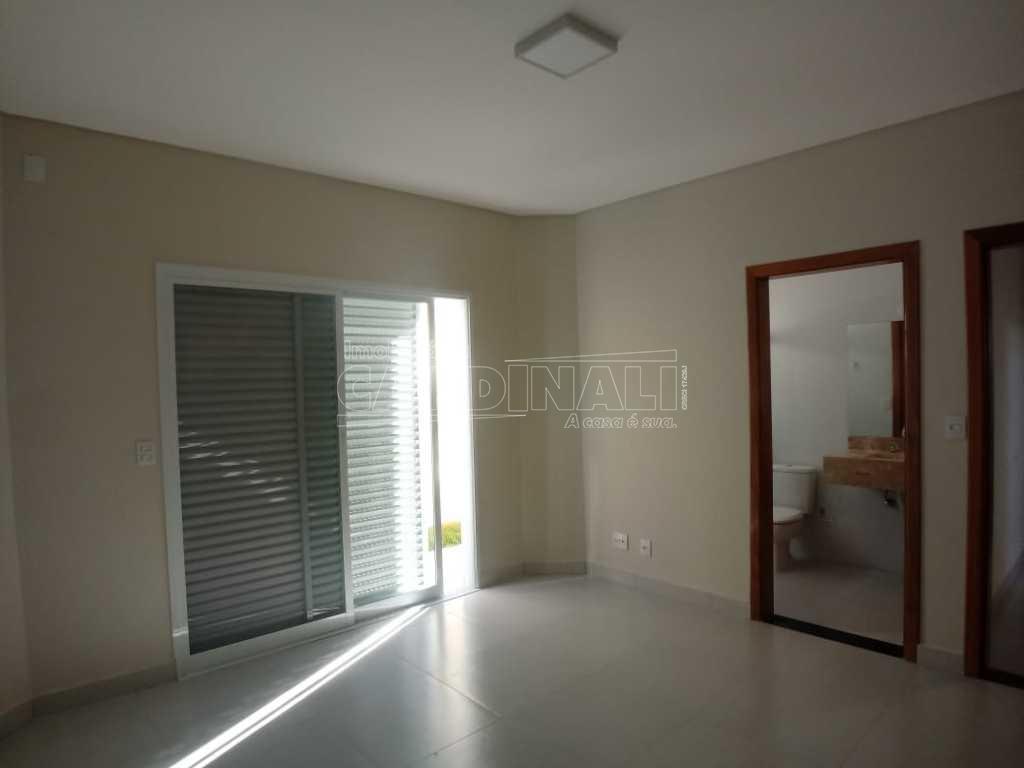 Alugar Casa / Condomínio em São Carlos R$ 6.667,00 - Foto 13