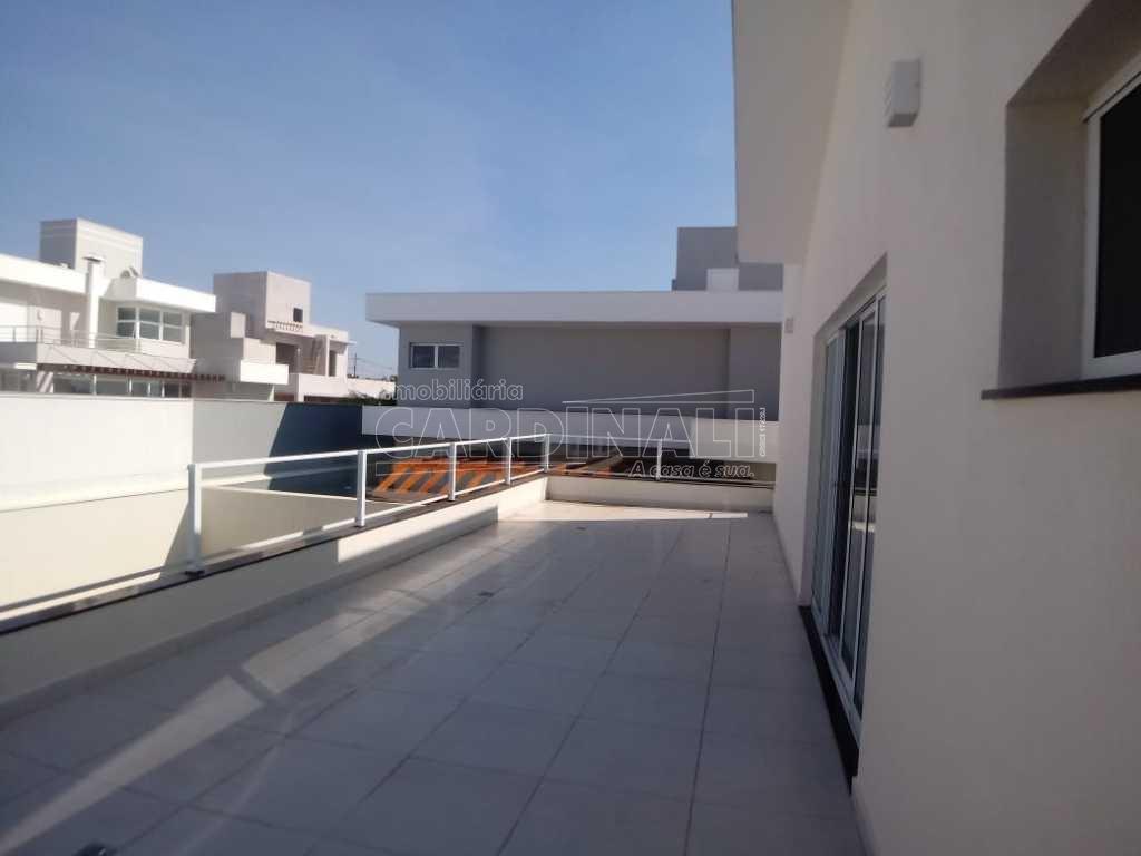 Alugar Casa / Condomínio em São Carlos R$ 6.667,00 - Foto 17