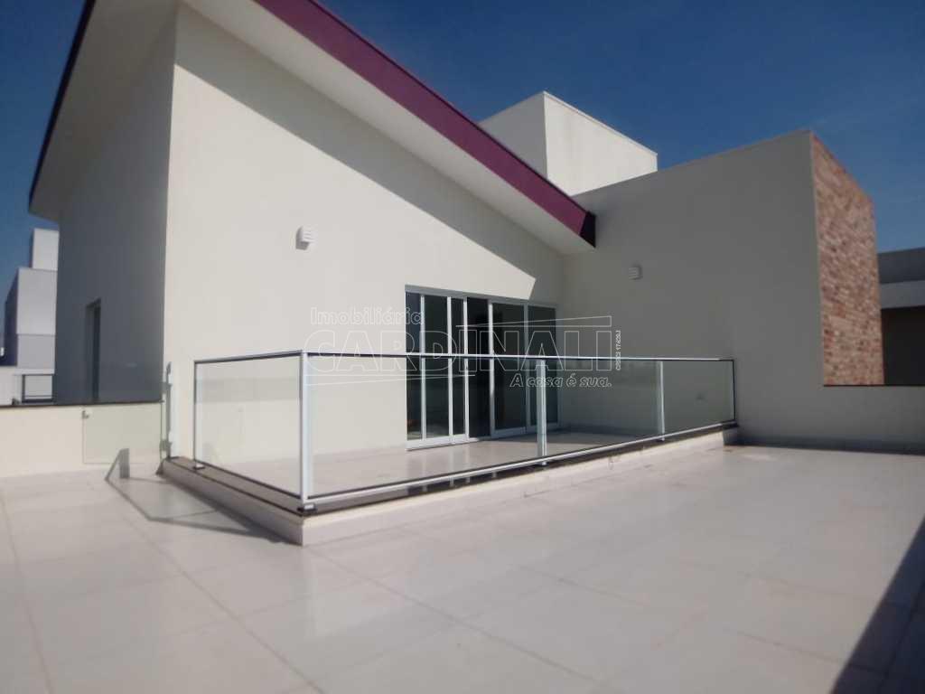 Alugar Casa / Condomínio em São Carlos R$ 6.667,00 - Foto 19