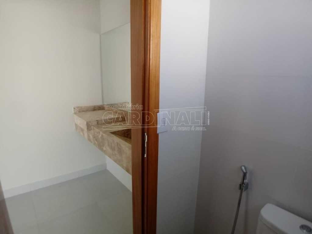 Alugar Casa / Condomínio em São Carlos R$ 6.667,00 - Foto 26