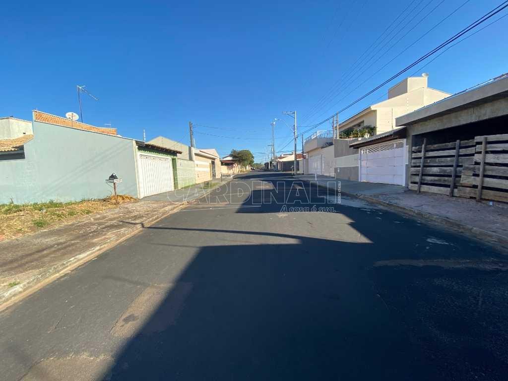 Alugar Terreno / Padrão em São Carlos apenas R$ 350,00 - Foto 6