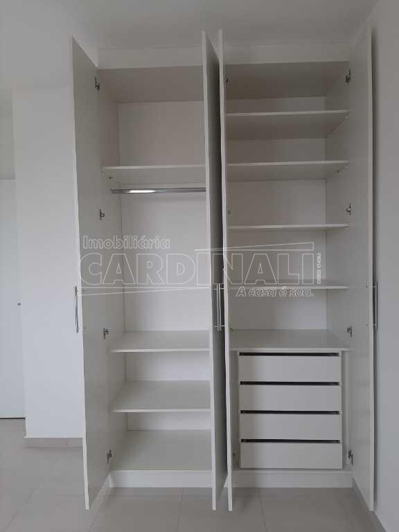 Alugar Apartamento / Padrão em São Carlos R$ 1.667,00 - Foto 8