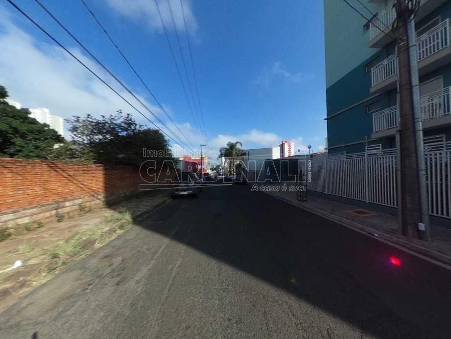 Alugar Apartamento / Padrão em São Carlos R$ 1.667,00 - Foto 9