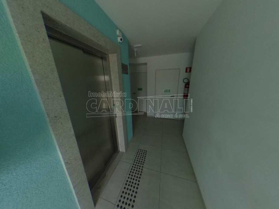 Alugar Apartamento / Padrão em São Carlos R$ 1.667,00 - Foto 10