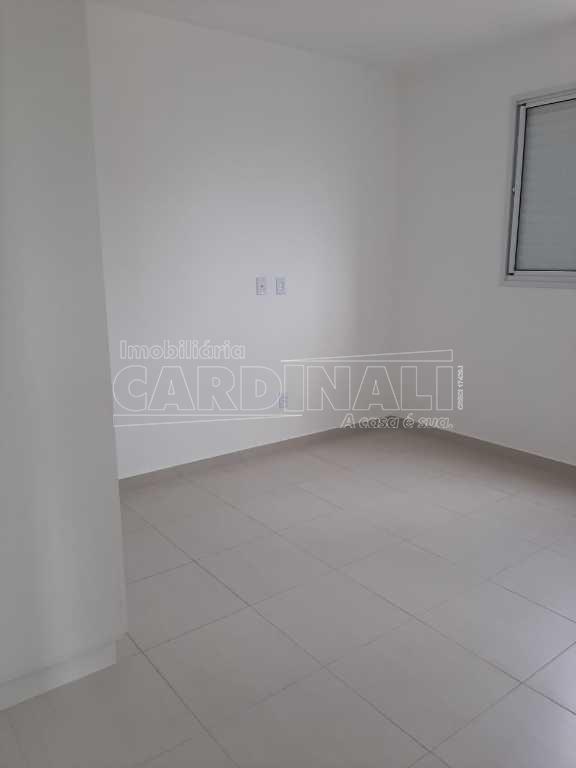 Alugar Apartamento / Padrão em São Carlos R$ 1.667,00 - Foto 21