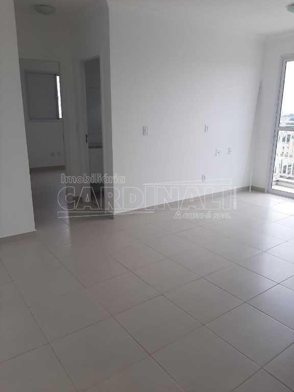 Alugar Apartamento / Padrão em São Carlos R$ 1.667,00 - Foto 22