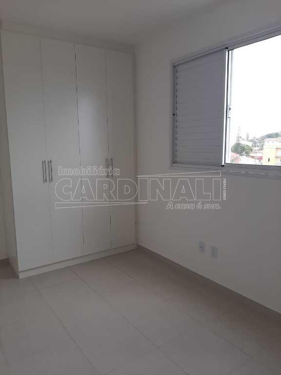 Alugar Apartamento / Padrão em São Carlos R$ 1.667,00 - Foto 24
