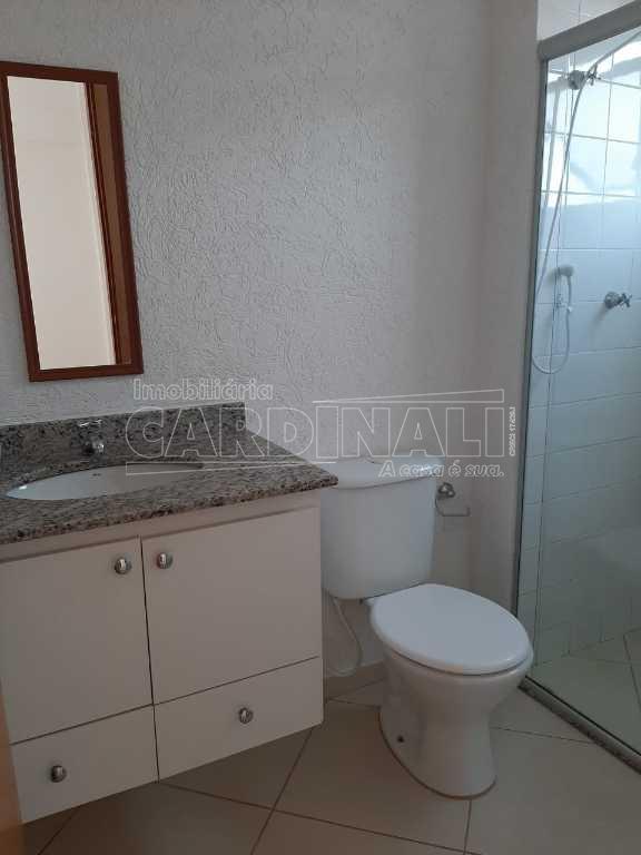 Alugar Apartamento / Padrão em São Carlos R$ 830,00 - Foto 8