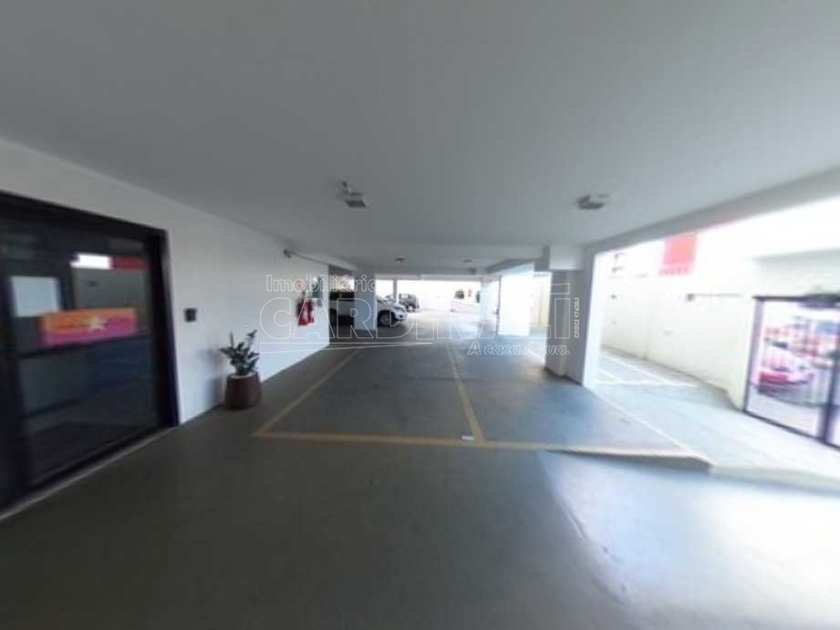 Alugar Apartamento / Padrão em São Carlos apenas R$ 830,00 - Foto 9