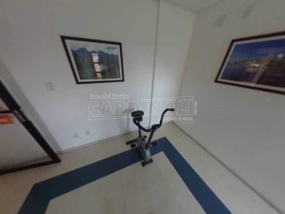 Alugar Apartamento / Padrão em São Carlos R$ 830,00 - Foto 14