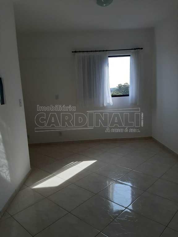 Alugar Apartamento / Padrão em São Carlos R$ 830,00 - Foto 15