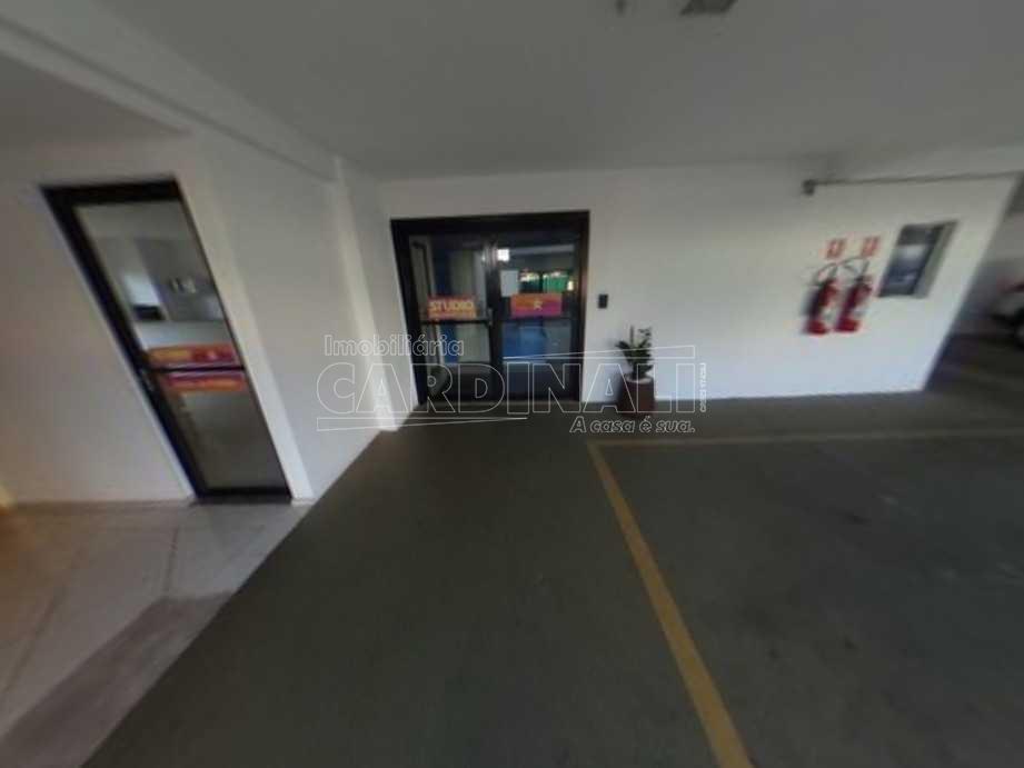 Alugar Apartamento / Padrão em São Carlos R$ 830,00 - Foto 16