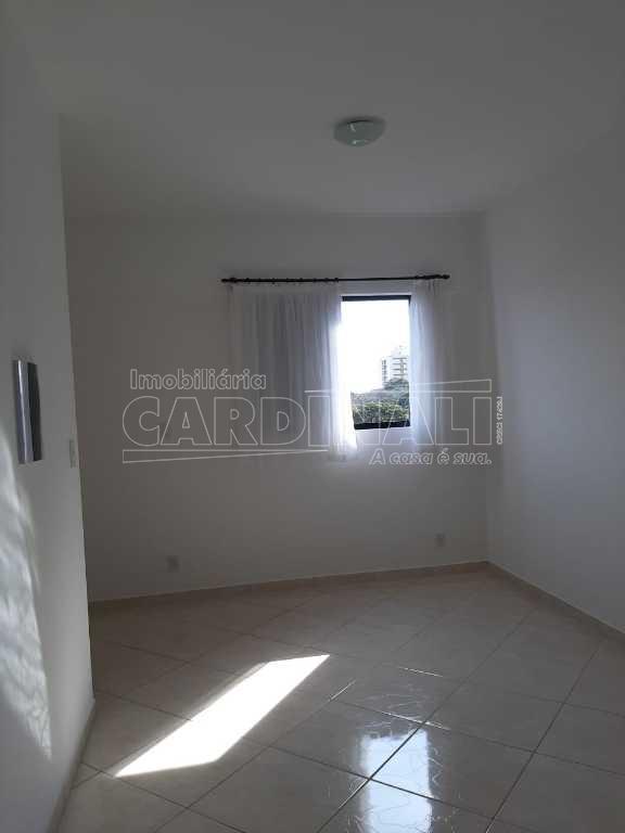 Alugar Apartamento / Padrão em São Carlos R$ 830,00 - Foto 17