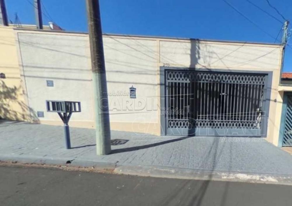 Comprar Casa / Padrão em São Carlos apenas R$ 515.000,00 - Foto 1