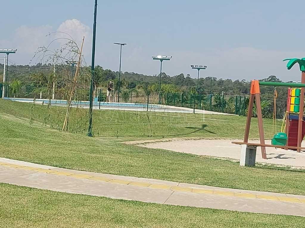 Comprar Terreno / Condomínio em São Carlos apenas R$ 240.000,00 - Foto 3