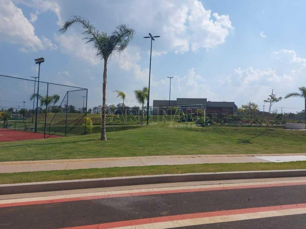 Comprar Terreno / Condomínio em São Carlos apenas R$ 240.000,00 - Foto 5
