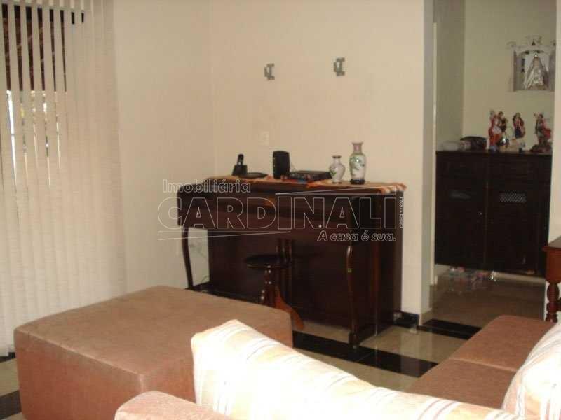 Alugar Casa / Padrão em São Carlos apenas R$ 3.334,00 - Foto 2