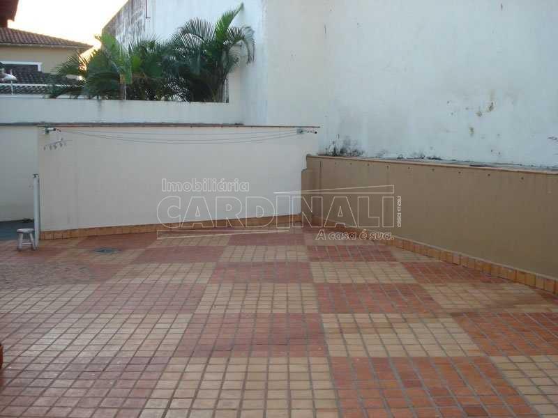 Alugar Casa / Padrão em São Carlos apenas R$ 3.334,00 - Foto 4