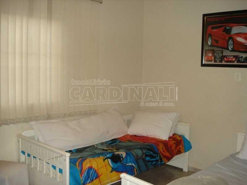Alugar Casa / Padrão em São Carlos apenas R$ 3.334,00 - Foto 9