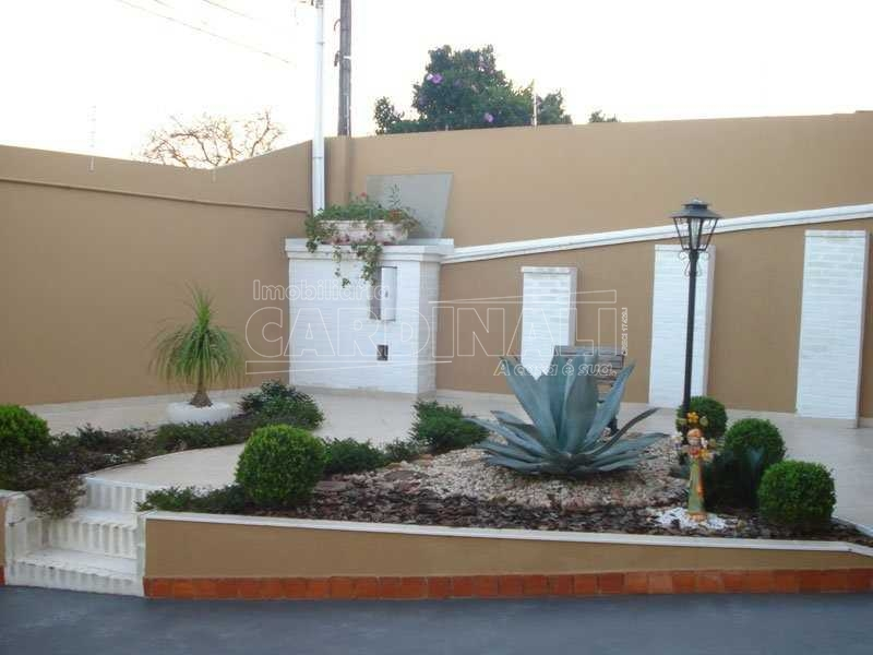Alugar Casa / Padrão em São Carlos apenas R$ 3.334,00 - Foto 15