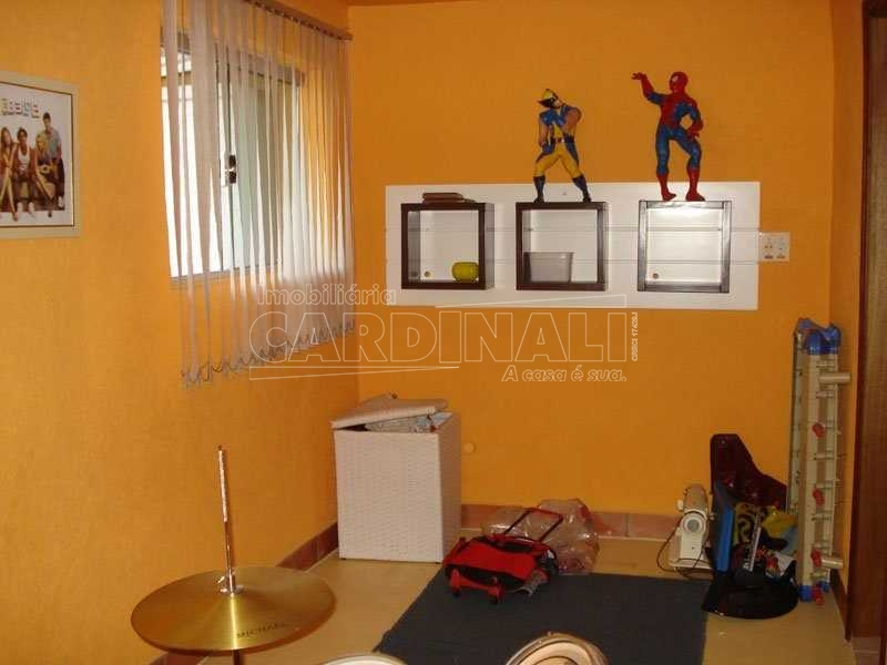Alugar Casa / Padrão em São Carlos apenas R$ 3.334,00 - Foto 17