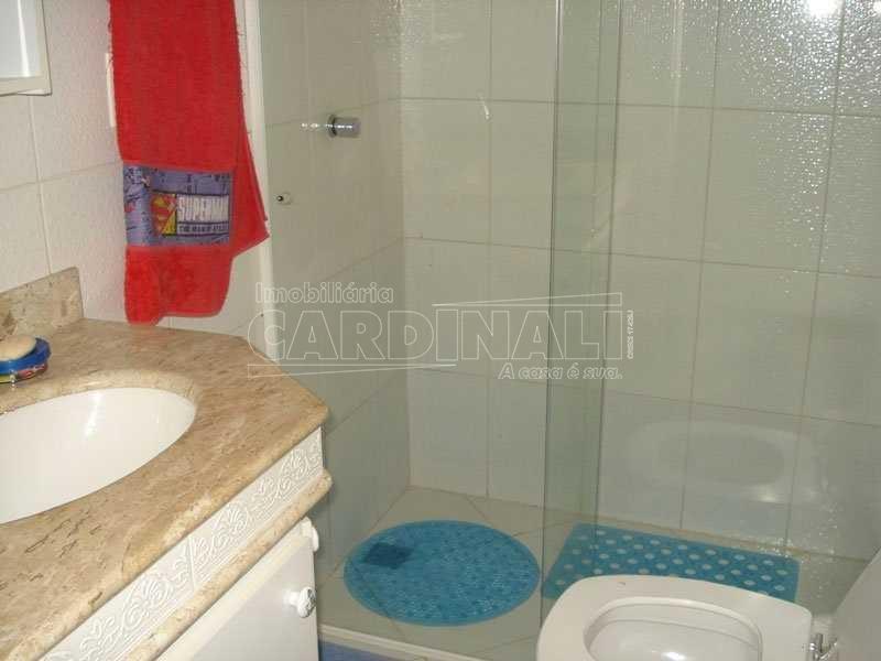 Alugar Casa / Padrão em São Carlos apenas R$ 3.334,00 - Foto 18