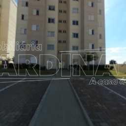 Alugar Apartamento / Padrão em São Carlos R$ 920,00 - Foto 5