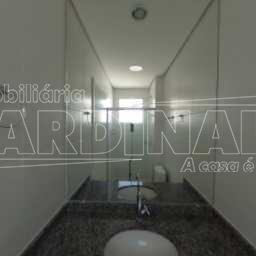 Alugar Apartamento / Padrão em São Carlos R$ 920,00 - Foto 8