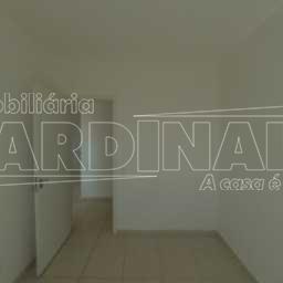 Alugar Apartamento / Padrão em São Carlos R$ 920,00 - Foto 9