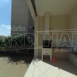 Alugar Apartamento / Padrão em São Carlos R$ 920,00 - Foto 13