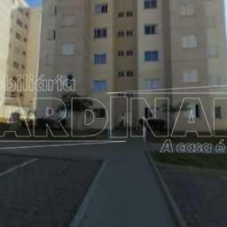 Alugar Apartamento / Padrão em São Carlos R$ 920,00 - Foto 14