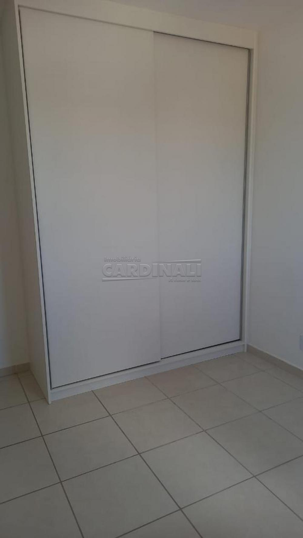 Alugar Apartamento / Padrão em São Carlos R$ 920,00 - Foto 29