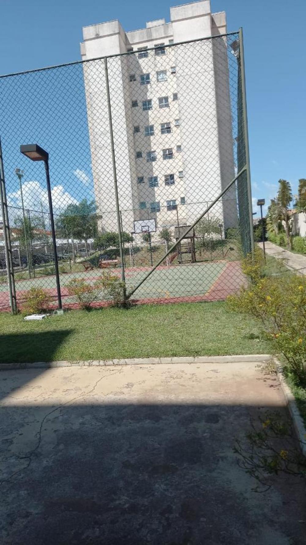 Alugar Apartamento / Padrão em São Carlos R$ 920,00 - Foto 36