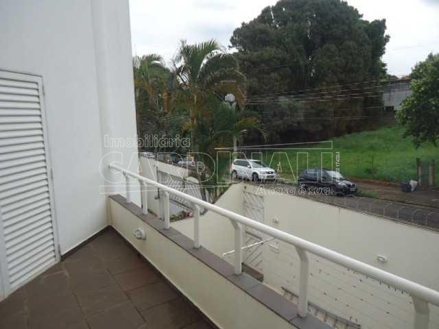 Alugar Casa / Padrão em São Carlos R$ 4.999,90 - Foto 2