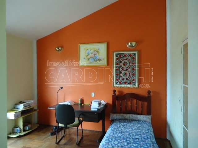 Alugar Casa / Padrão em São Carlos R$ 4.999,90 - Foto 4
