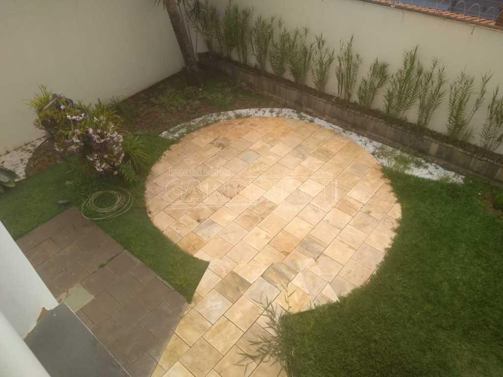 Alugar Casa / Padrão em São Carlos R$ 4.999,90 - Foto 7