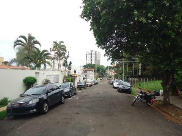 Alugar Casa / Padrão em São Carlos R$ 4.999,90 - Foto 13