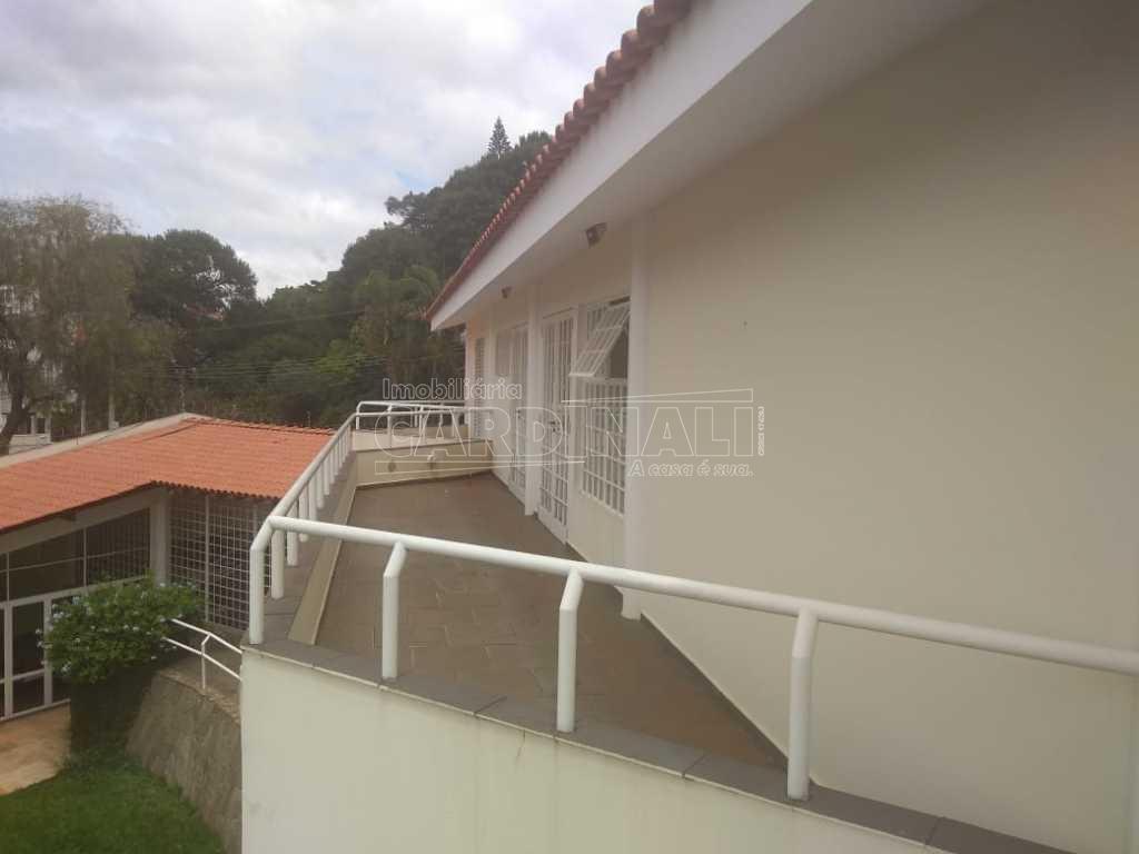 Alugar Casa / Padrão em São Carlos R$ 4.999,90 - Foto 19