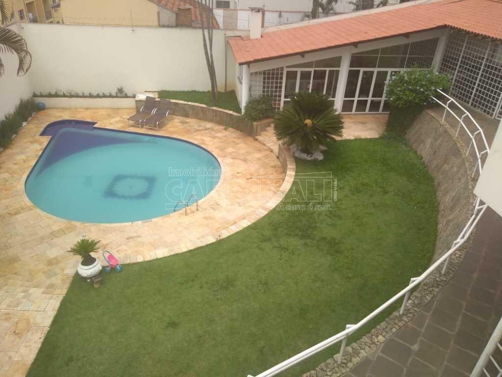Alugar Casa / Padrão em São Carlos R$ 4.999,90 - Foto 20