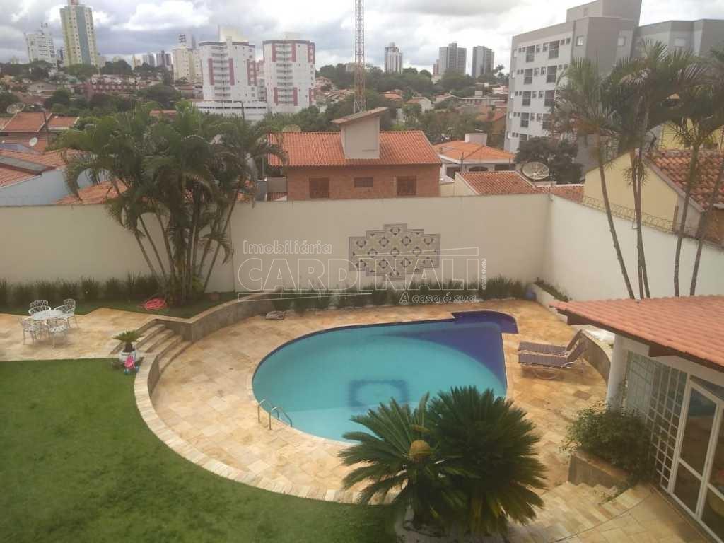Alugar Casa / Padrão em São Carlos R$ 4.999,90 - Foto 22