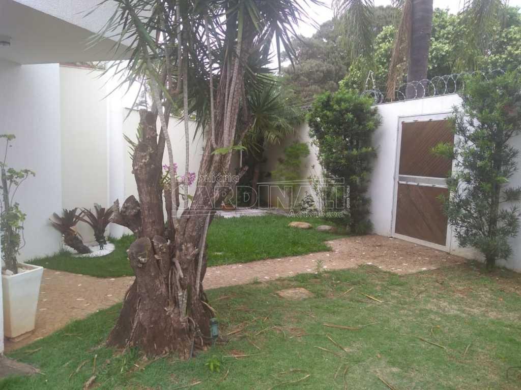 Alugar Casa / Padrão em São Carlos R$ 4.999,90 - Foto 23