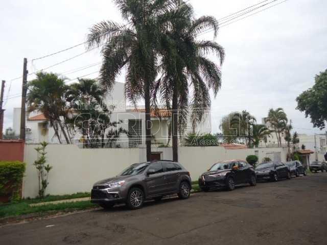 Alugar Casa / Padrão em São Carlos R$ 4.999,90 - Foto 24