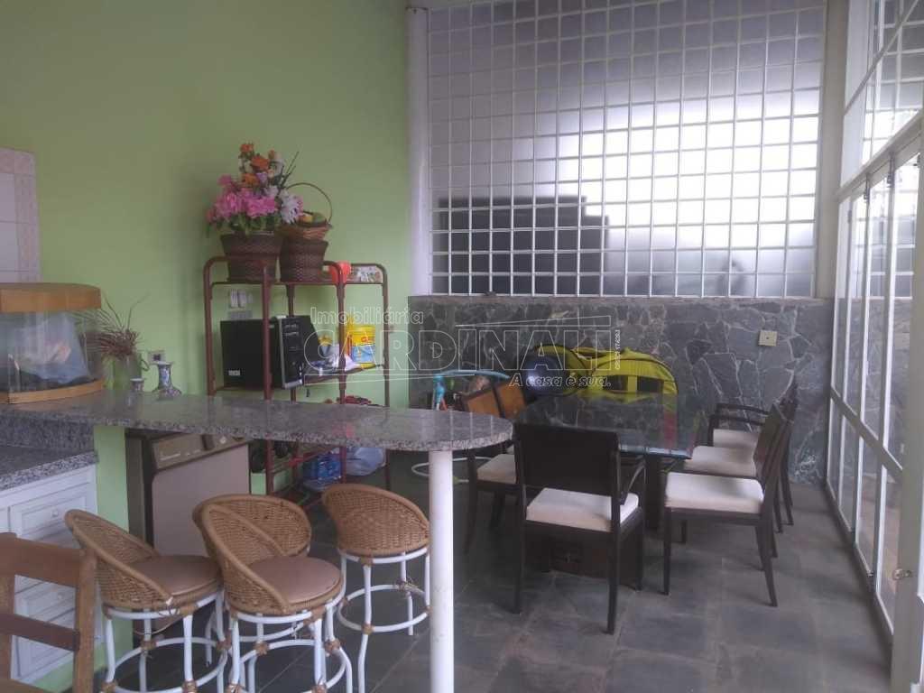 Alugar Casa / Padrão em São Carlos R$ 4.999,90 - Foto 25